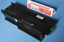 Power Supply Unit PSU APS-250 EADP-220BB EADP-200DB for PS3 Slim