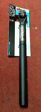 Canotto sella PRO Koryak 31,6 MTB Mountain bike seatpost 400