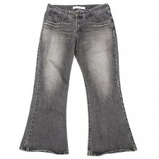 JUNYA WATANABE  Boot-cut denim pants Size M(K-25590)