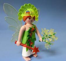 Playmobil Spring / Summer Forest Fairy Princess  - Figure Magic Castle Fantasy