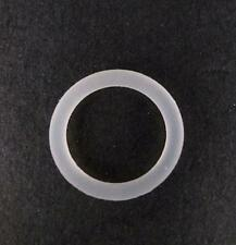 Replacement O Ring for Mini Protank 2&3, & Mini Aerotank - 10 Pack