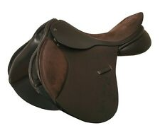 IDEAL Nyala GP Saddle DESIGNED & FITTED TO ORDER