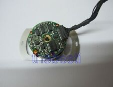 1 PC Used Yaskawa SGMG 8192 Encoder In Good Condition
