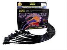 TAYLOR SPIRO-PRO PERFORMANCE IGNITION WIRE SET CHEVROLET CORVETTE 5.7 1969-74