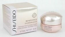 Shiseido Benefiance WrinkleResist24 Eye Contour Cream 15ml/0.51 oz NIB(sku:2203)