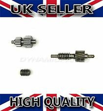 CHRYSLER JEEP GRAND CHEROKEE MK2 WING MIRROR REPAIR GEARS KIT SET