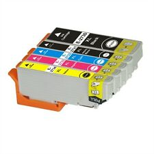 5 PackT273XL 273XL NON-Oem ink for Epson Expression Premium XP-850