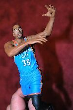 McFarlane Toys NBA Series 22 Kevin Durant Figure, without display base and ball