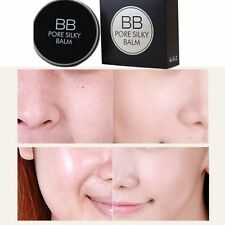Makeup Face Skin Smooth Foundation Primer Concealer Foundation Base Cream H70