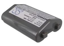 NEW Battery for NIKON D4 DSLR EN-EL18 Li-ion UK Stock