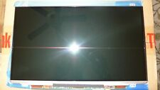 Genuine OEM Alienware M14x R2 1600x900 900p LCD Screen P/N: 3NPR6 LG LP140WD2