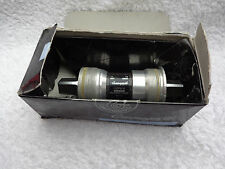 CAMPAGNOLO RECORD PISTA TRACK BOTTOM BRACKET  ITALIAN 36X24/111MM