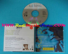 CD Singolo k.d.lang Constant Craving W0157 CDX EUROPE 1993 no mc lp vhs dvd(S25)
