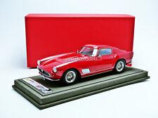 BBR 1958 Ferrari 250 Tour de France Red LE of 300 1/18 New! BBR1817A