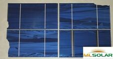 168 3x6 Solar Cell DIY Solar Panel B Grade Value Pack
