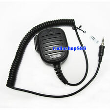 SURECOM Speaker Mic for YAESU VX-6R VX-7R 41-30Y7