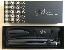 "GHD Gold Professional Performance 1"" Styler"