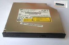 Acer Aspire 5601AWLMi - Masterizzatore per DVD-RW OPTICAL DRIVE REWRITER Lettore