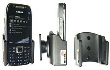 Brodit car phone holder passive with ball joint for Nokia E75 [511009]