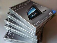 Kensington K39249EU Power Pack Akku Case mit Kickstand Dock für APPLE iPad 1 & 2