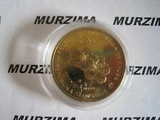 Slowenien   Euro Probe 2003  50 cent 2003 *
