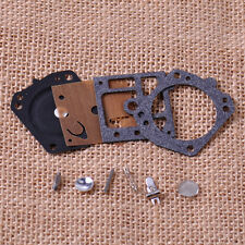 Carburetor Repair Diaphragm Gasket Kit for Walbro K10-HD Stihl MS270 MS290 MS390
