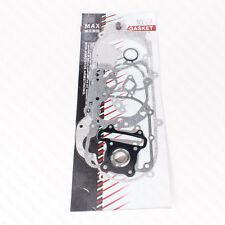 Motor Dichtungssatz 10 Zoll Kymco Agility-One,Carry,MMC,R10 Basic,City,KD10SH/CK