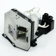BL-FP300A / SP.85Y01GC01 Replacement lamp W/Housing for OPTOMA TX780/EP780/EP781