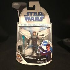 Star Wars The Clone Wars Anakin Sky Walker