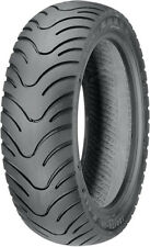 New Kenda Scooter Tire 130/70/10 K413 TL 52J