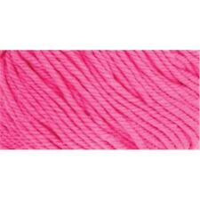 Red Heart Creme de la Creme Yarn - 347835
