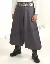 "Japanese ""TORAICHI"" Nikkapokka pants Fashionable work pants like Ninja 7260-418"