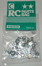 Tamiya Super Clod Buster Screw Bag C NEW 9465626 58321