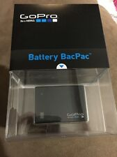 GoPro Battery BacPac Authentic Original for HERO4, HERO3+  ABPAK-401