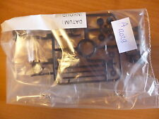 TAMIYA A Parts 1/12 12029 Williams FW14B Renault