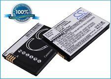 3.7 v batería para Motorola Citrus, snn5876, Charm Mb502, encanto Me511, encanto Me502