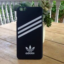 ADIDAS Hard Case for  iPhone 6/6s