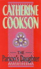 The Parson's Daughter, Catherine Cookson