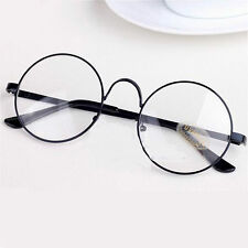 HARRY POTTER ROUND GLASSES Fancy Dress Costume Accessory Kit