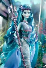BARBIE FARAWAY FOREST WATER SPRITE IN SEALED SHIPPER~!~!~!~!~!~!~!~