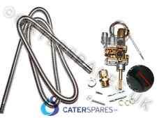 Falcon four à gaz Kit Thermostat gammes Dominator 535200024 G2101 g2117 g2161 partie