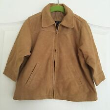 Newborn-5T Leather Jackets for Boys | eBay