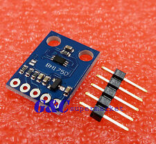 BH1750FVI Digital Light intensity Sensor Module 3V-5V For Arduino M115