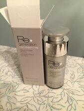 BeautiControl Regeneration Tight, Firm and Fill PM Miracle Complex 1 fl. oz.