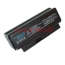8Cell Battery For HP Compaq Presario CQ20 2230s HSTNN-OB84 NBP4A112 493202-001