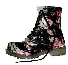 TAMARIS 1 25435 29 003 DAMENSCHUHE Leder Chelsea Boots black