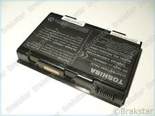 2056 Batterie Battery PA3395U-1BRS K000018800 WK450K Satellite M30X-124 M30