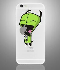 Gir Big Mouth Decal Vinyl Skin Cover Sticker for Iphone 6 Plus/6s Plus/7 Plus