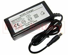 Intelligent Smart Charger 21V 2.5A for 18V 18.5V 5S Li-ion LiPo Battery pack EUT