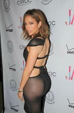 Jennifer Lopez A4 Photo 67